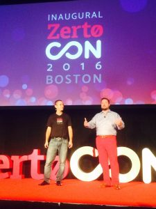 ZertoCON-Whats-coming