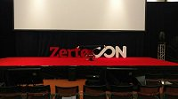 ZertoCON-headstand-thumb