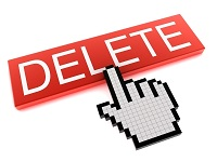 delete-button-thumb