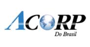 Acorp-Logo