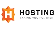 HOSTING-Logo