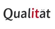 QualitatIT-Logo