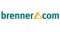 Brenner Comm