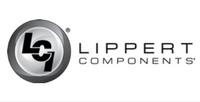 Lippert Components Logo