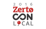 zertocon local thumbnail