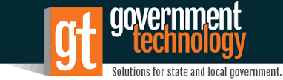 government-technology