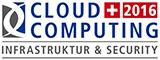 cis2016_logo_web