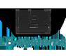 logo_lb-systems_small