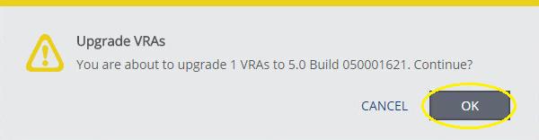 09-upgradevra01c
