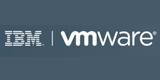 ibm_vmware