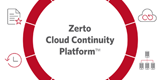 Test and Dev - What Can Zerto Do for You?