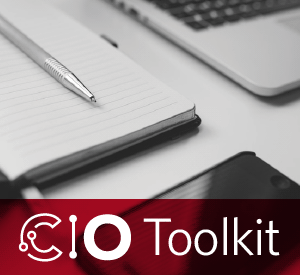 The Resilient IT Toolkit